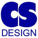 CS-DESIGN Christian Scharloh